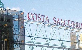 Duro golpe al macrismo y su intento de vender Costa Salguero | Ciudad