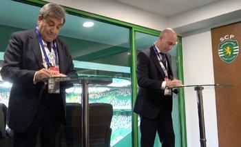 España y Portugal oficializaron su candidatura para organizar el Mundial 2030 | Fútbol