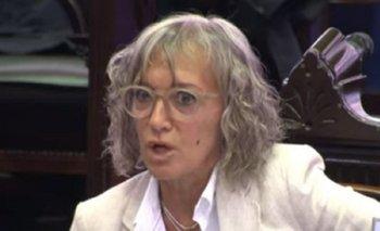 Diputada de Carrió pide tomar el letal dióxido de cloro | Coronavirus en argentina