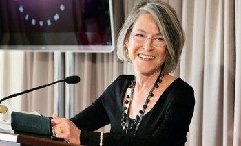 Quién ganó el Premio Nobel de Literatura 2020 | Premio nobel