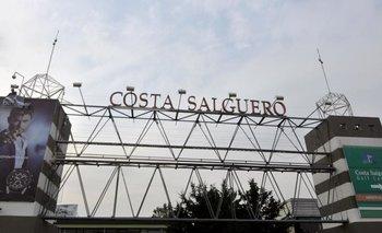 Costa Salguero: tras informe demoledor, Ciudad no descarta cambios | Ciudad de buenos aires