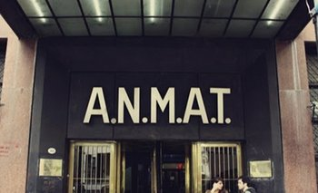 La ANMAT prohibió un alcohol en gel y dos marcas de aceite | Anmat