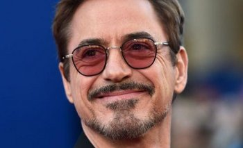 Robert Downey Jr no quiere despegarse del universo Sherlock Holmes | Cine
