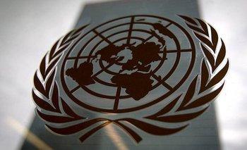La ONU pide un impuesto a los ricos para combatir la desigualdad | Coronavirus