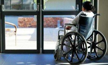 Contra la esterilizaciones forzadas a personas con discapacidad | Discapacidad
