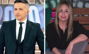 La ambiciosa propuesta de Ángel de Brito que sorprendió a Karina | Televisión