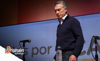 Correo: la jueza mantiene la suspensión de la quiebra y el caso llega a la Corte   Deuda del correo argentino