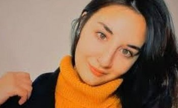 La Provincia apuntó contra el bar por la muerte Lucía Costa   San miguel