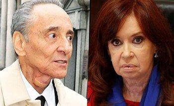 Clarín amenazó al Gobierno tras convocar a la marcha en casa de Cristina | Diario clarín