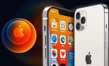 iPhone 12: precios y novedades del nuevo celular de Apple   Celulares