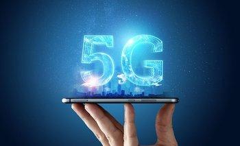 5G: Qué es y sus diferencias con el 4G   Celulares