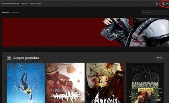 Epic Store: Cómo descargar gratis Amnesia y Kingdom New Lands | Gaming