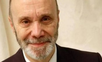 Murió Raúl Portal a los 81 años, reconocido conductor de TV   Fallecimiento