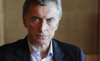 El regreso de Macri y la desestabilización en tres pasos | Opinión