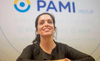 Volnovich se reunió con Ciudad para garantizar vacunas al PAMI | Vacuna del coronavirus