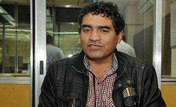 Locomotora Castro encontró al ladrón que le robó y le dio una paliza | Inseguridad