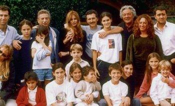 La familia Macri intentó frenar el libro que destapa sus negociados | Corrupción m