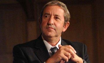Julio Cobos sorprendió con un elogio a Cristina Kirchner | Congreso
