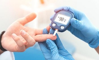 Diabetes: tipos, síntomas y tratamientos | Salud