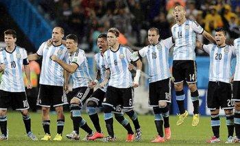Pablo Zabaleta, ex referente de la Selección, anunció su retiro del fútbol   Fútbol