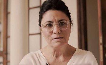 La UFEM respaldó a Dolores Etchevehere en otro paso de la batalla judicial | Entre ríos