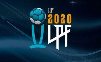Cómo son los grupos para el nuevo torneo de la Liga Profesional | Fútbol