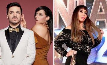 Escándalo en el Cantando 2020: Miranda se bajó por culpa de Moria | Televisión