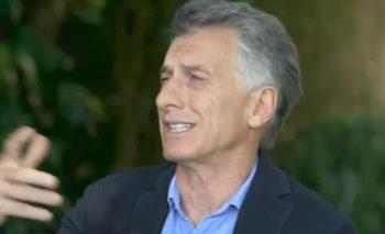 Mauricio Macri y las burradas virales en su entrevista con La Nación | Mauricio macri