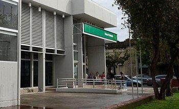 Banco Provincia superó los $ 51.400 millones en línea para pymes | Crédito