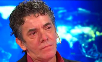 Maximiliano Guerra mendigó al aire por un cargo político en el PRO | Televisión