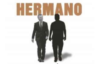 El libro que compromete a Mauricio Macri ya agotó dos ediciones  | Libro sobre macri