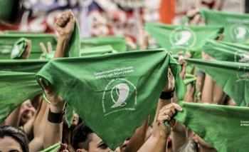 Más de 5 mil abortos legales en provincia de Buenos Aires en 2020 | Aborto legal