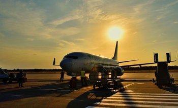 Cyber Monday: ofertas de vuelos y paquetes de viajes, lo más codiciado | Cybermonday