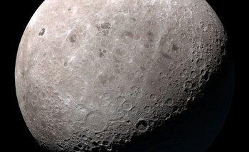 La NASA hará un gran anuncio sobre la Luna | Espacio exterior