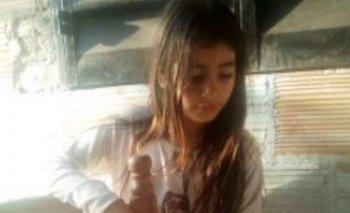 Asesinaron al sospechoso de matar a Abigail, la niña de 9 años | Tucumán