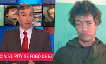 """Se fugó el Pity Álvarez"": la verdad detrás de la inesperada noticia | Pity álvarez"