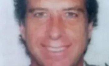 El día del llamativo y violento asalto en la casa de Mariano Macri | Libro sobre macri