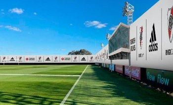 La fuerte respuesta de River a Tinelli por la decisión de la LPF | Fútbol argentino