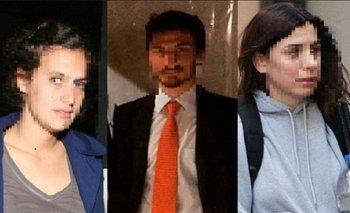 Macri involucró a sus hijos en una triangulación fraudulenta de dinero | Libro sobre macri