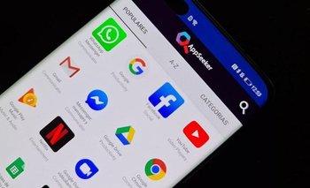 Adiós app: drástica decisión de Google tras problemas con YouTube | Celulares