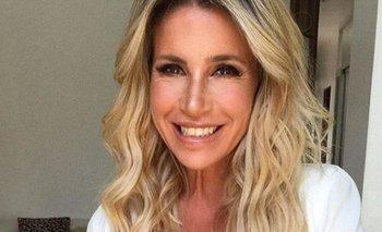 Los famosos apoyaron a Flor Peña tras la violenta operación mediática | Farándula