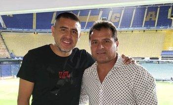 Violencia de género: aberrante declaración de Delgado sobre el caso Villa | Boca juniors