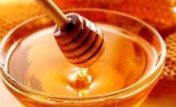 La ANMAT prohibió una famosa marca de miel y un aceite de oliva  | Anmat