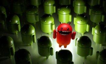 Alerta en Android: las 21 aplicaciones peligrosas que tenés que eliminar | Celulares