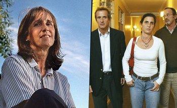 Qué fue lo que dijeron los familiares del caso María Marta García Belsunce | Caso garcía belsunce