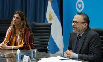 Argentina y España cerraron un acuerdo por la industria 4.0 | Comercio exterior