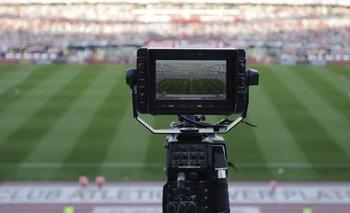 La AFA le comunicó a Fox Sports la rescisión del contrato | Liga profesional de fútbol