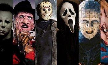 Estudio científico revela la película más aterradora de la historia | Cine