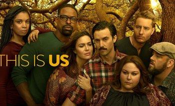 Temporada 5 de This is Us: dónde verla, curiosidades y lo que tenés que saber   Series