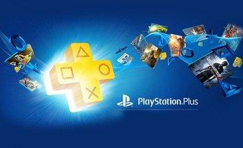 Juegos gratis PS Plus Noviembre 2020: Sony anunció cuáles son | Playstation